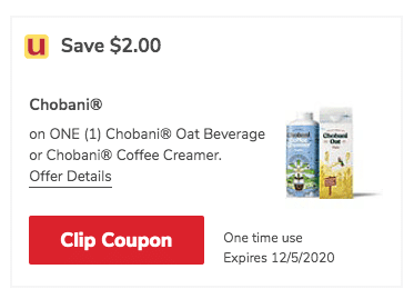 chobani_Creamer_Coupon