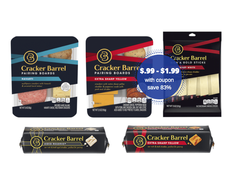 cracker_Barrel_Cheese_Pairing-Boards
