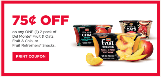del_monte_Fruit_and_Oat_Coupon