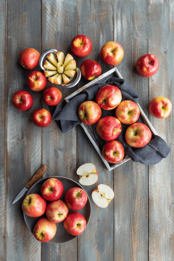 honeycrisp_Apples