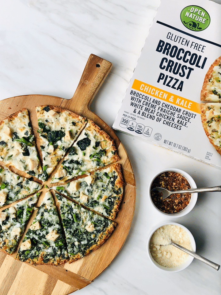 open_nature_Broccoli_Crust_Pizza_Chicken