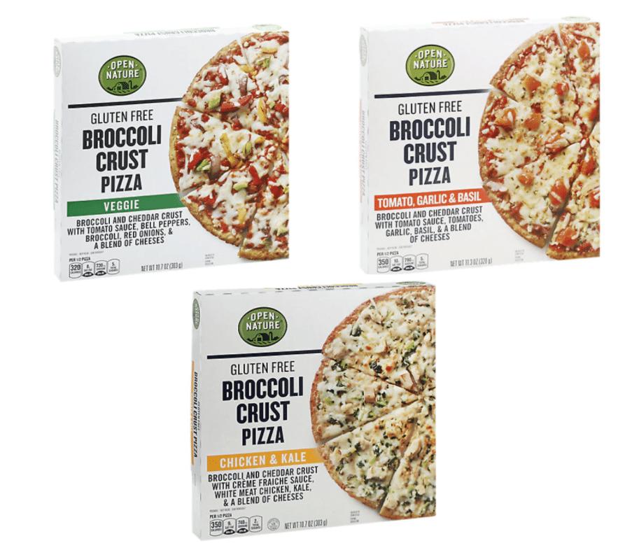 open_nature_Broccoli_Crust_Pizza_Flavors