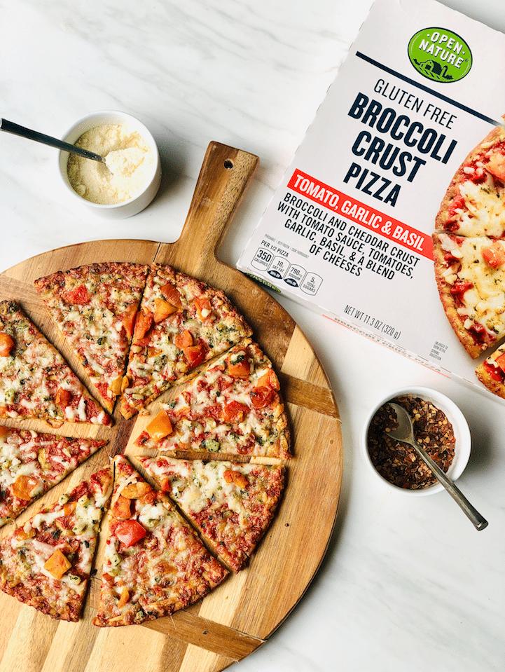 open_nature_Broccoli_Crust_pizza_Tomato