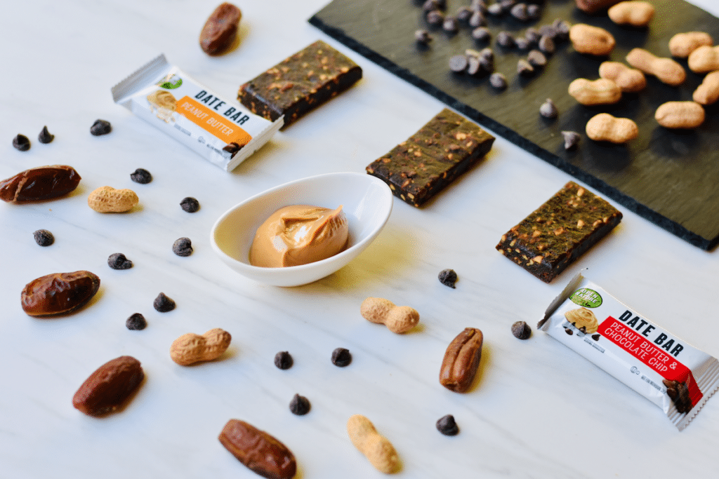 open_nature_Date_bars