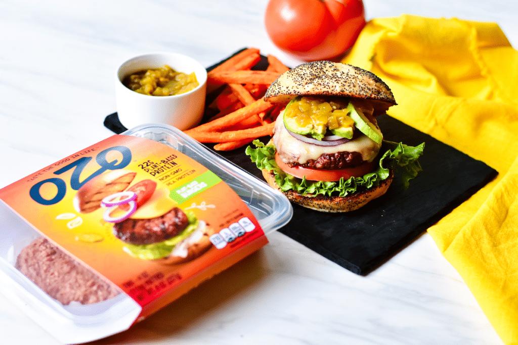 ozo_burger_Plant_based