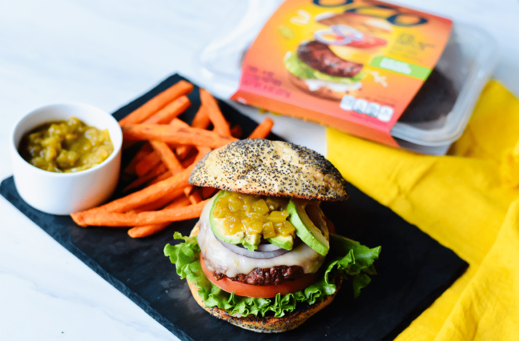 ozo_plant-Based_burger
