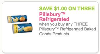 pillsbury_Cookie_Dough_Coupon