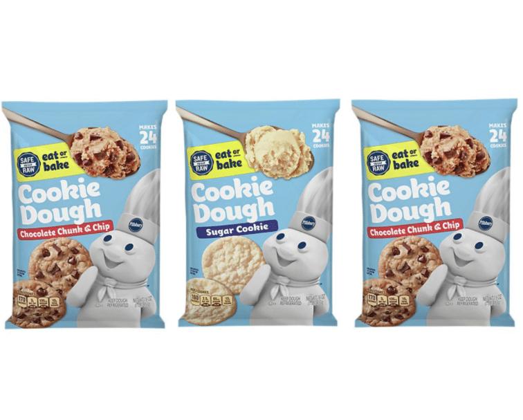 pillsbury_Cookie_Dough_Safe_to_Eat-Raw