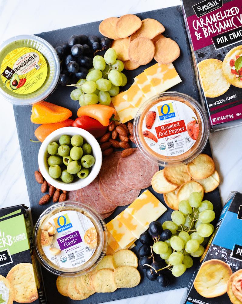 pita_Cracker_Snacking_board
