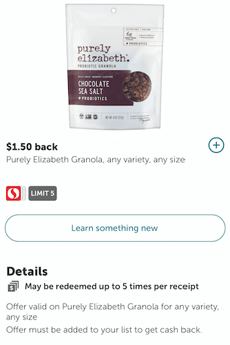 purely_elizabeth_Granola_Coupon