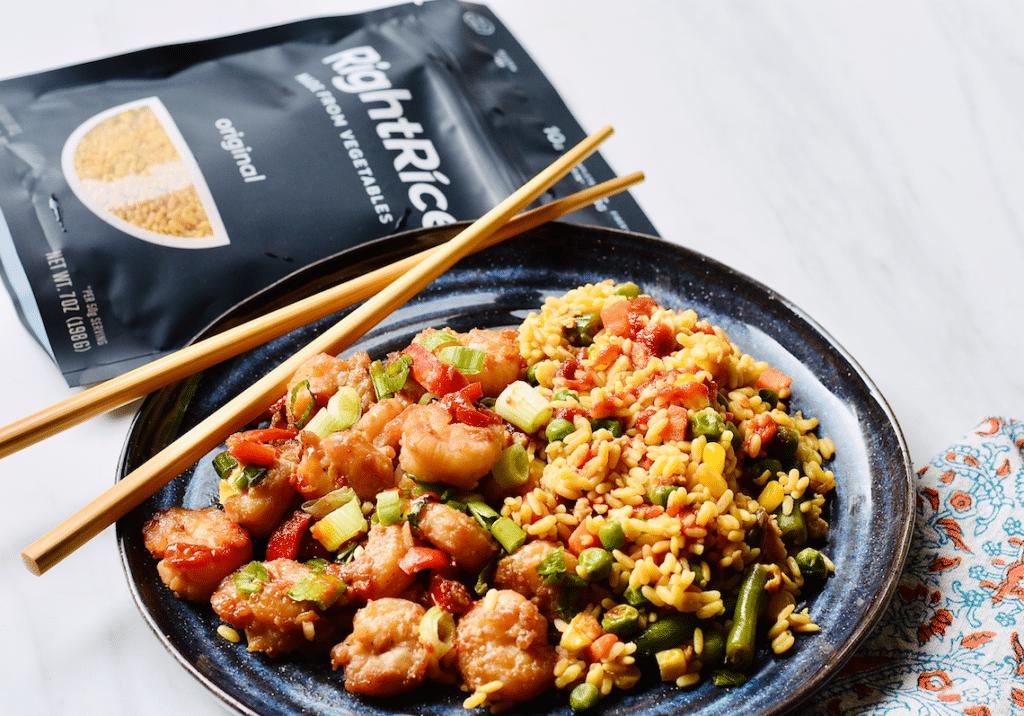 rightrice_original_rice_Shrimp_Fried_Rice