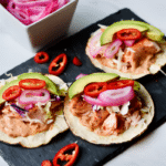 salmon_Tacos_With_Chipotle_mayo