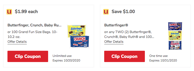 Butterfinger_Candy_Coupon