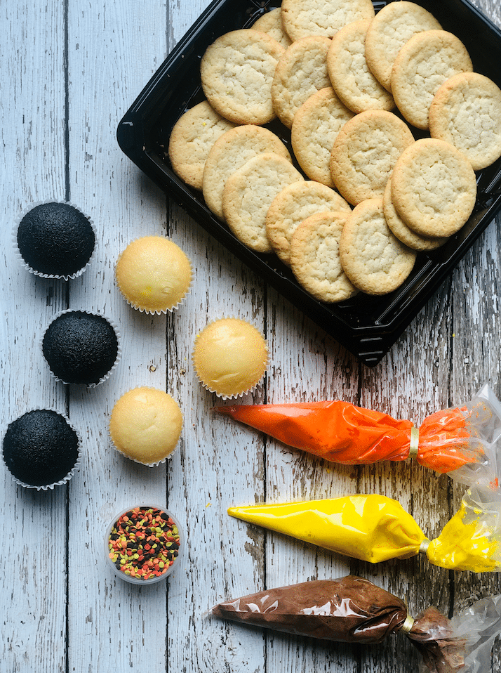 DIY_Cookie_Decorating_Kit