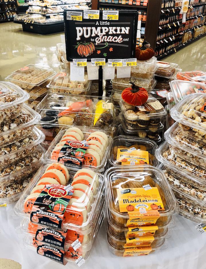 Halloween_baked_Goods_Safeway