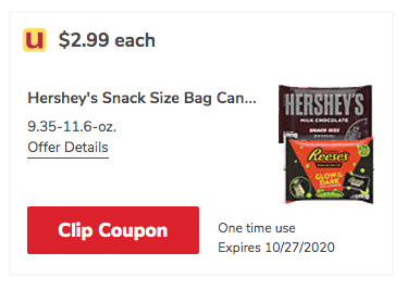 Hershey's_Snack_Size_Coupon
