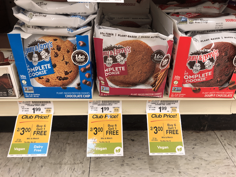 Lenny_&_Larry's_Plant_based_Protein_Cookies_price