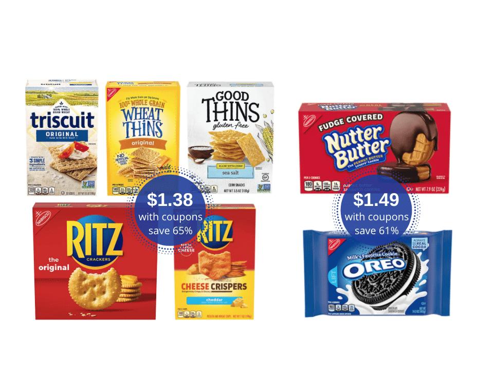 Nabisco_Crackers_and_Cookies