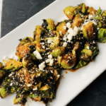 Sweet_and_Spicy_Brussels_Sprouts