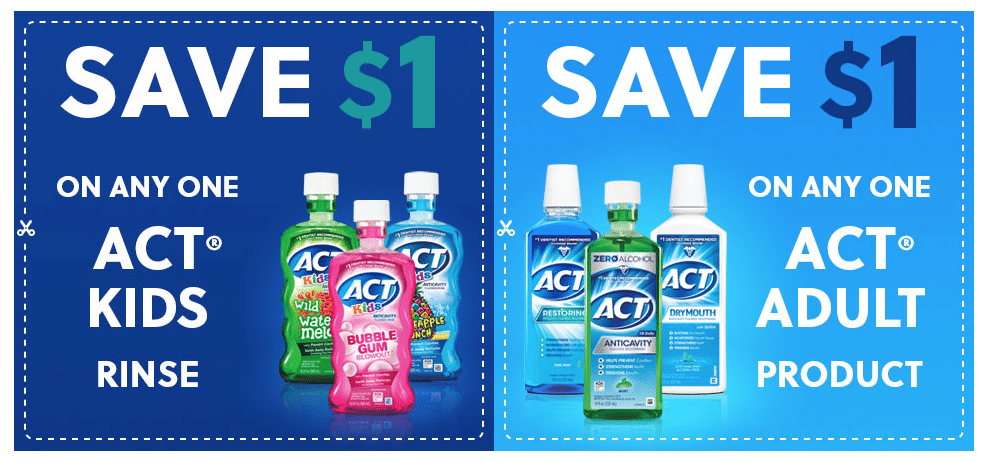 act_rinse_Coupons