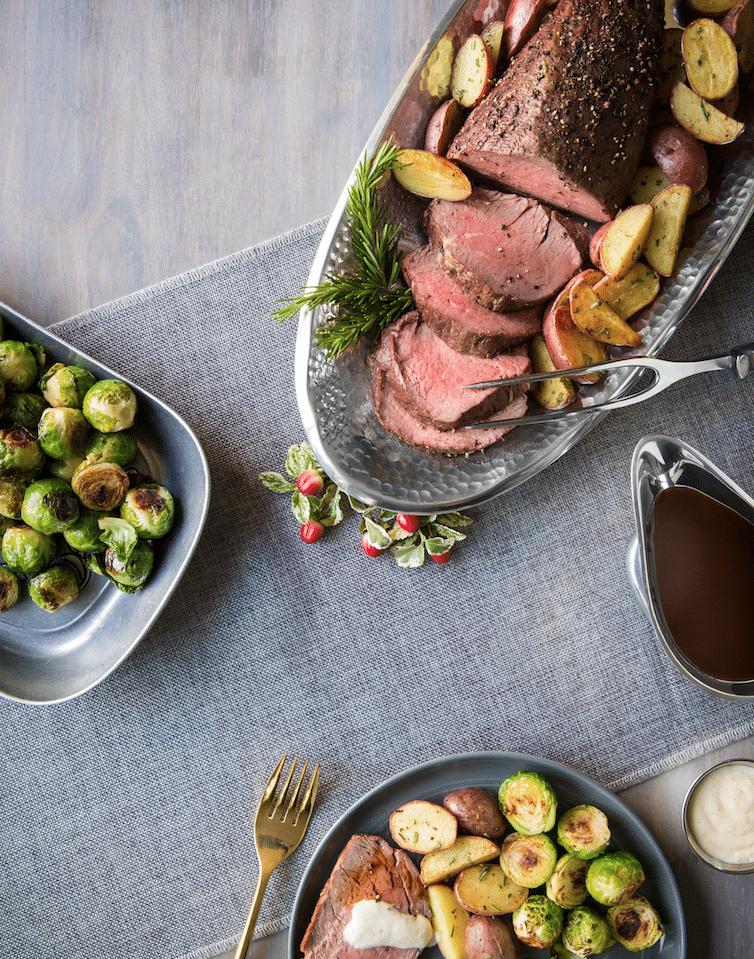 beef_tenderloin_roast
