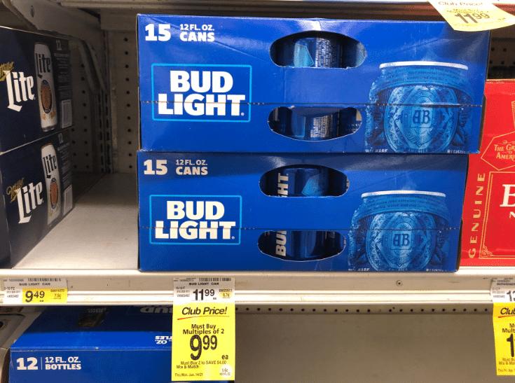 bud-light-15-pack