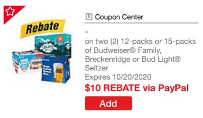 bud-light-coupons
