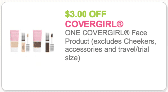 cover_girl_Coupon