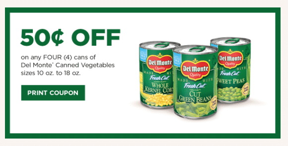 del_monte_Canned_Vegetables_Coupon
