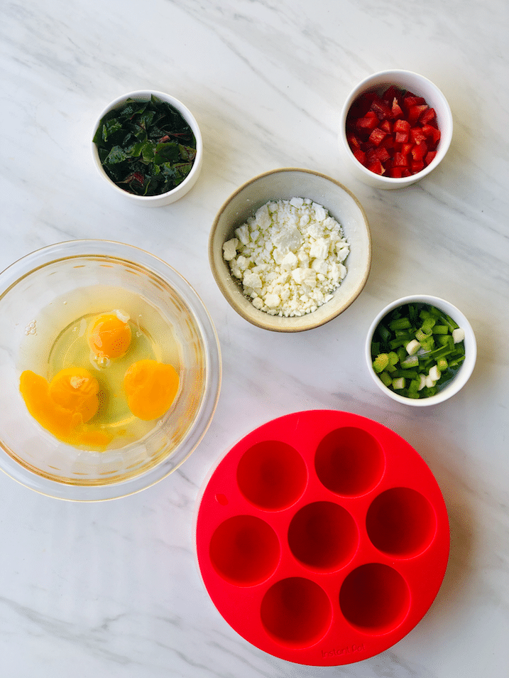 egg_bites_Ingredients