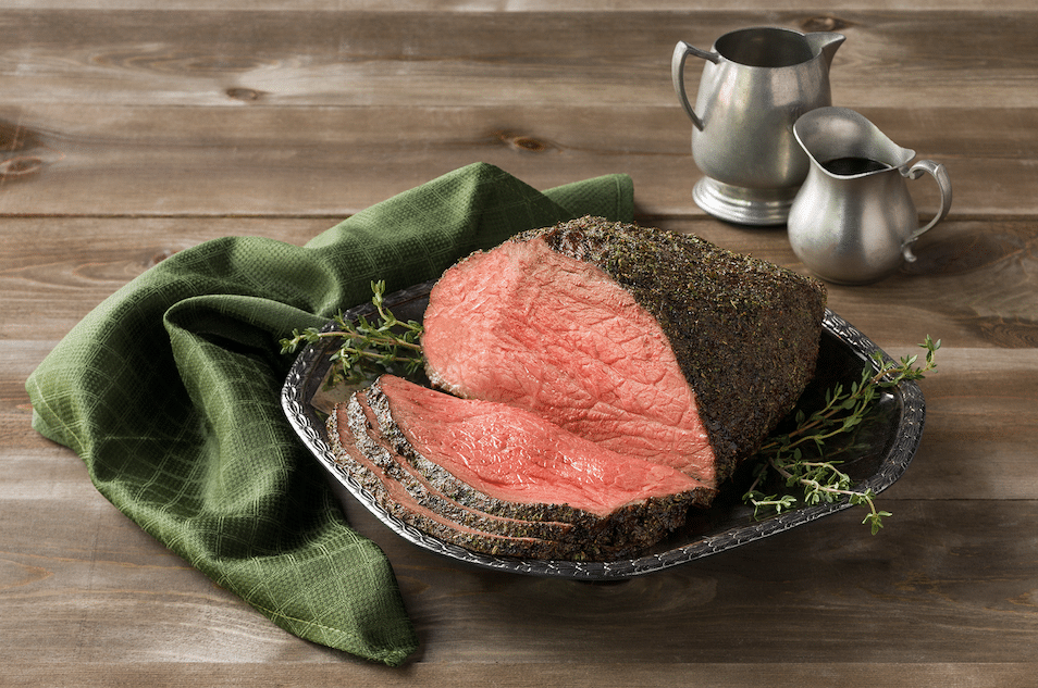 garlic_Herb_Crusted_Bottom_Round_Roast