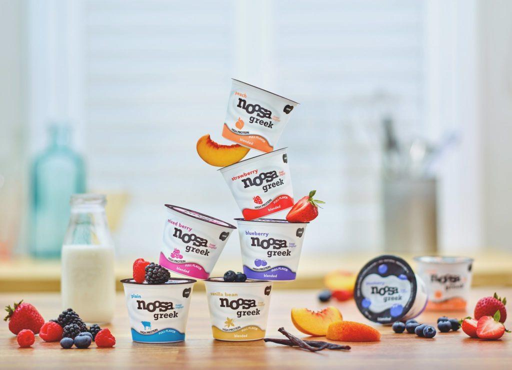 noosa_Greek_Yogurt_Flavors