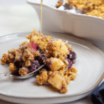 maple_pecan_baked_oatmeal