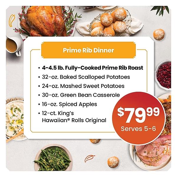 prime_rib_Dinner_Safeway.png