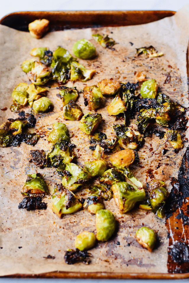 roasting_brussels_Sprouts