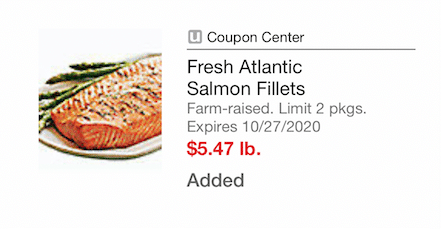 salmon_Coupon