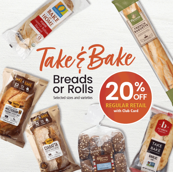 take_and_bake_bread_Sale