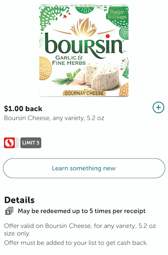 Boursin_Cheese_Coupon