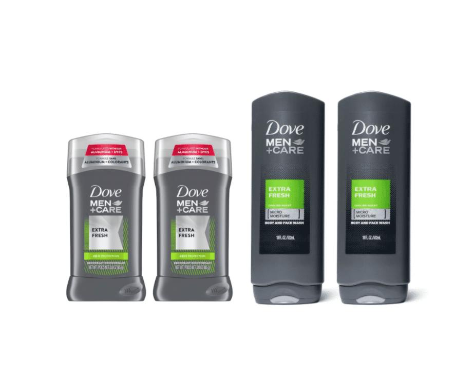 Dove_men+Care_Deodorant