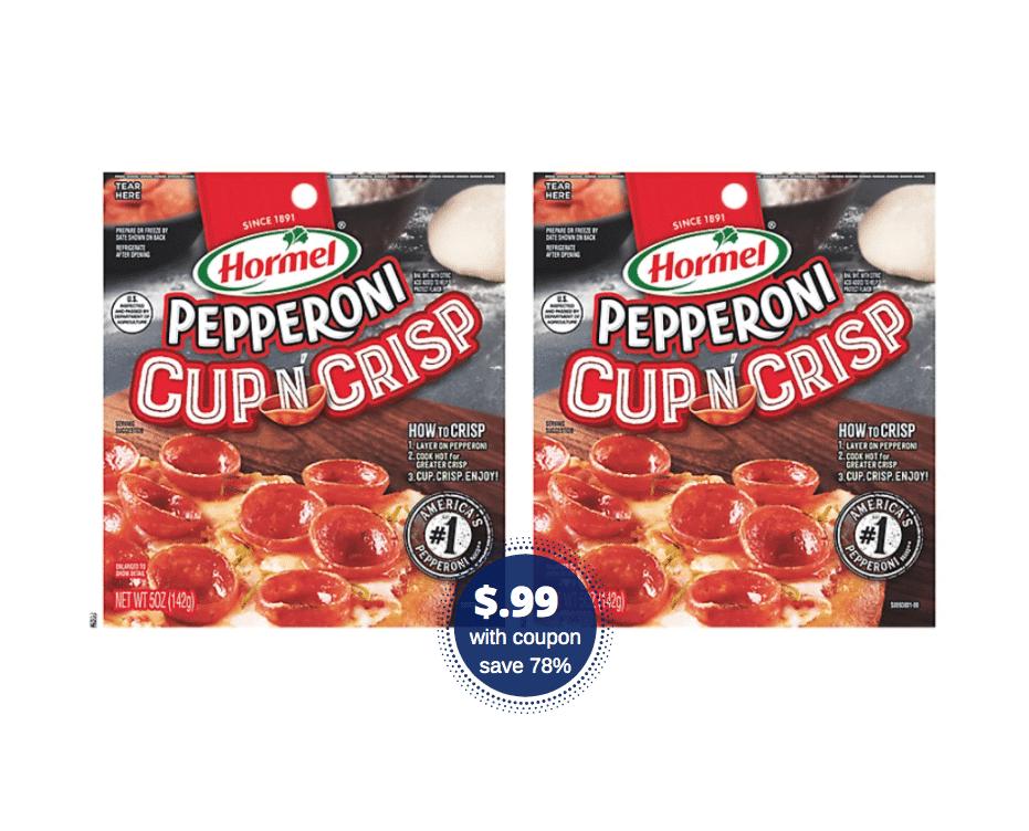 Hormel_pepperoni_Cup_n_Crisp