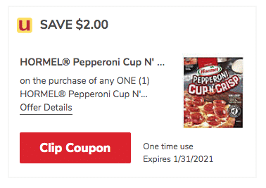 Hormel_pepperoni_cups_Coupon