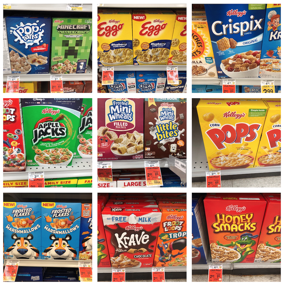 Kellogg_Cereal_Sale
