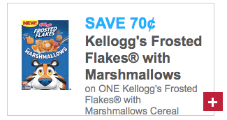 Kelloggs_Frosted_Flakes_With-Marshmallows_Coupon