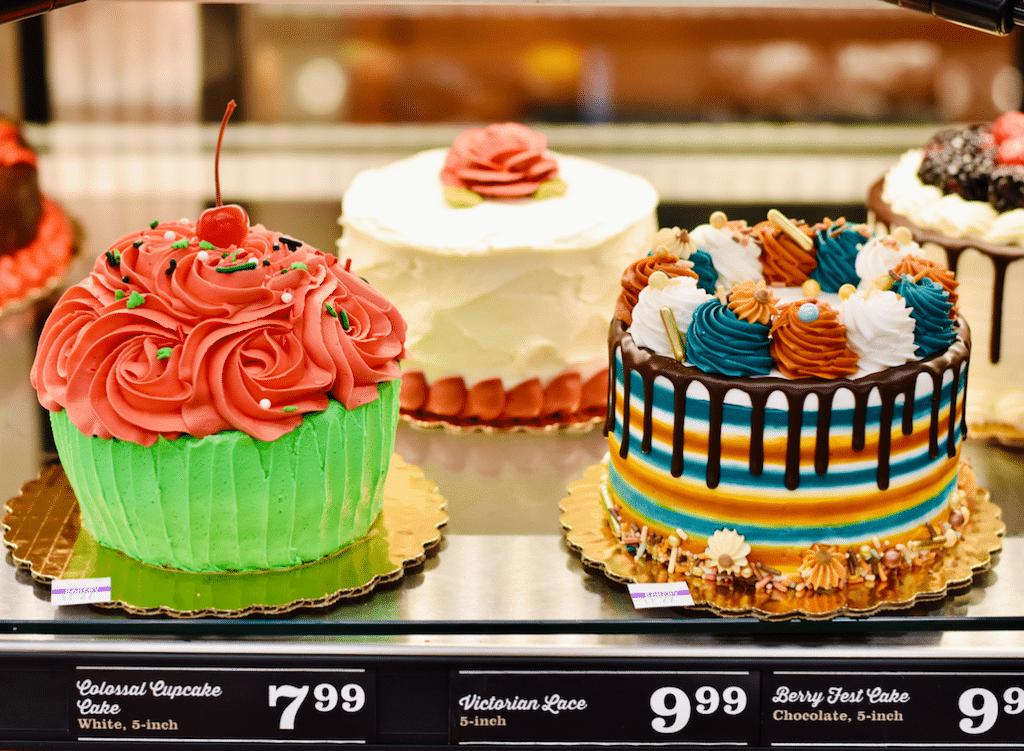 Safeway_Bakery_Custom_Cakes