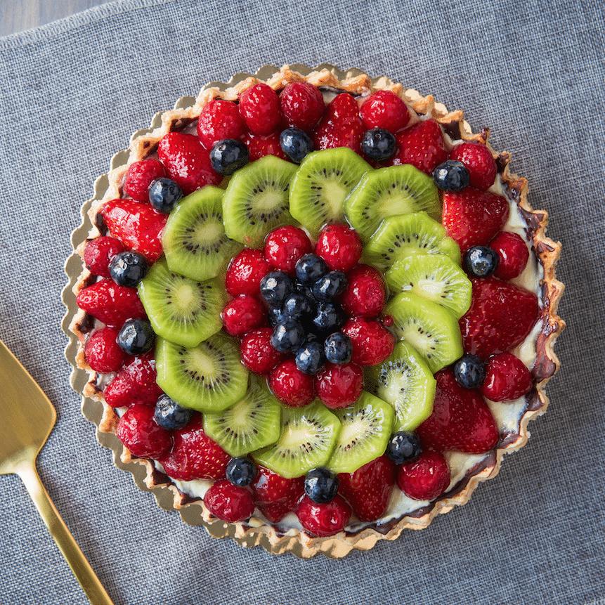 Safeway_Bakery_Fruit_Tart