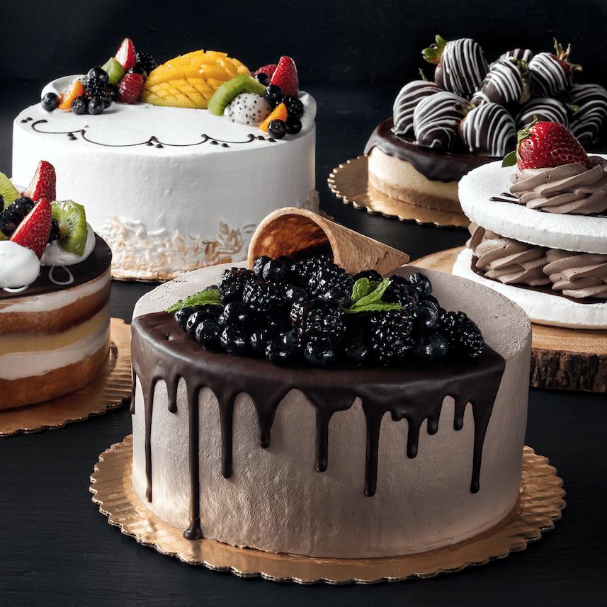Safeway_Entertaining_Cakes