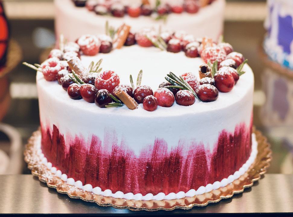 Safeway_Holiday_Cranberry_Cake