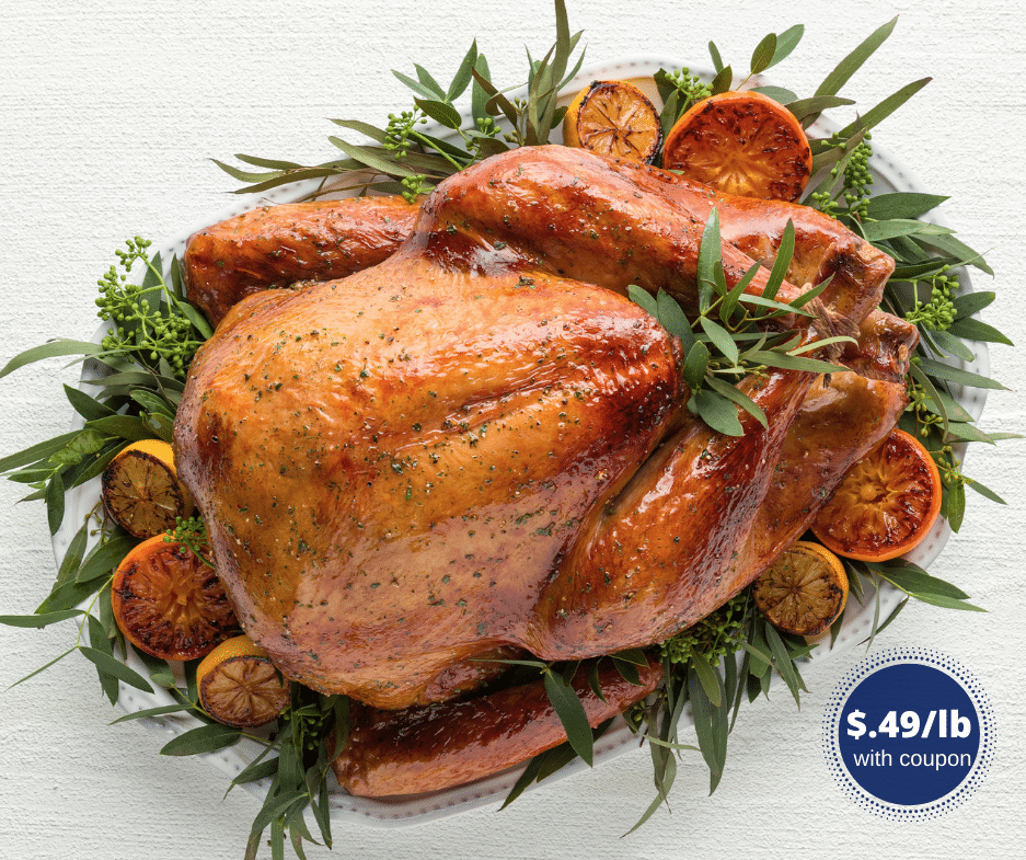 Safeway_Turkey_price