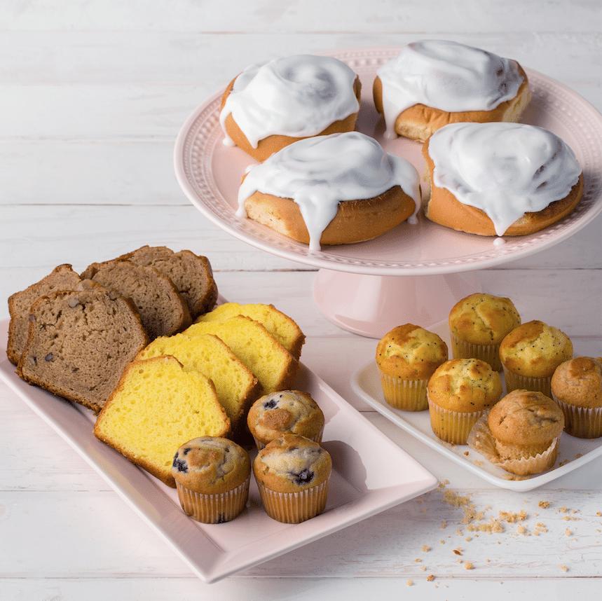 Safeway_baked_Baked_Goods