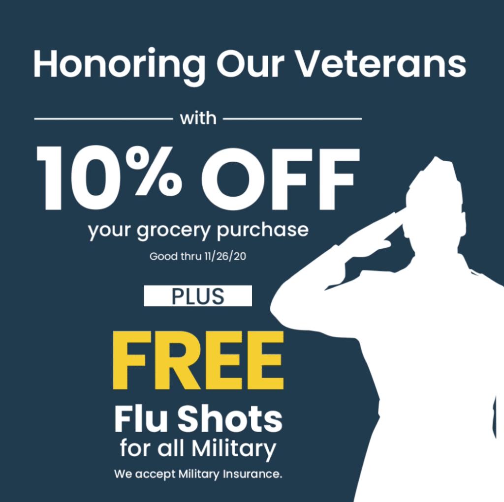 Safeway_military_Discount_Veterans